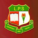 Lambton Public School icon