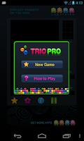 Screenshot of TrioPRO
