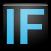 InsuFixer (root)