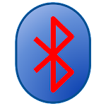A2DP Connect2 2.0.2 (AdFree)