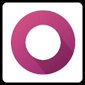 Odoo Mobile