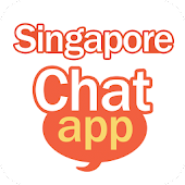 Singapore ChatApp