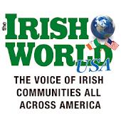 Irish World USA