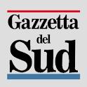 Gazzetta Del Sud icon