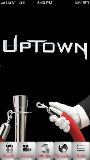 Uptown Promos