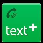 textPlus Free Text + Calls 5.9.9 Apk