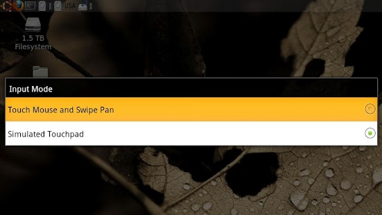 bVNC Pro - Secure VNC Viewer|玩通訊App免費|玩APPs