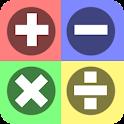 Matematik Formülleri icon