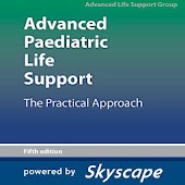 Paediatric Life Support