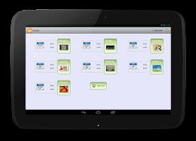 Screenshot of Premium Background Changer