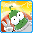 Bert On Mars mobile app icon