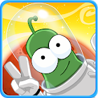 Bert On Mars icon