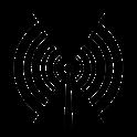 Shortwave Tracker icon