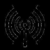 Shortwave Tracker