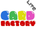 Card Factory Lite logo