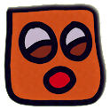 Little Squares FREE - Puzzles icon