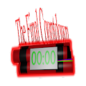 The Final Countdown icon