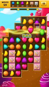 Candy Star v3.5.080