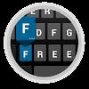 Jelly Bean Keyboard 4.3 Free