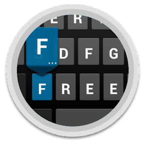 Icono de la app Jelly Bean Keyboard