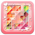 Forever Photo Frames icon
