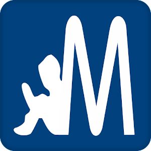 myrightad.com Android App