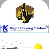 Kagira Drawing Solution