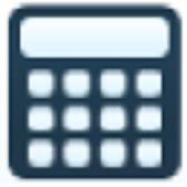 Mortgage Solver