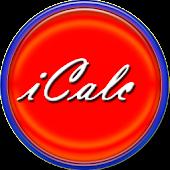 iCalc Pro