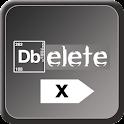 Delboard icon
