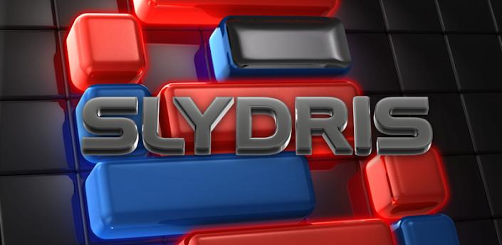 Slydris v1.0 [PREMIUM] Android