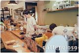 沛洛瑟珈琲店