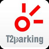 Estacionamiento Tarifado Claro