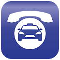 One Taxi (OneTaxi) icon