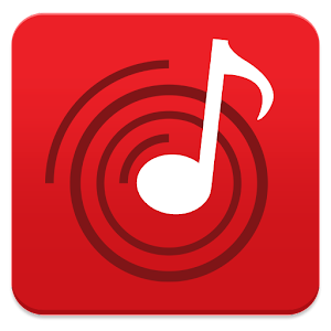 Wynk Music: MP3 & Hindi songs