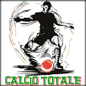 Calcio Totale icon