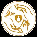 Hán - Việt Từ Điển icon