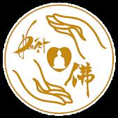 Hán - Việt Từ Điển
