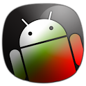 Android Bulgaria Forum App icon