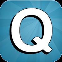 Quizkampen™ 2.1.6