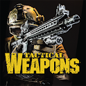 Tactical Weapons icon
