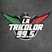 La Tricolor KLOK 99.5
