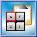 Otasuke SpeechMap ver2.2.2 icon