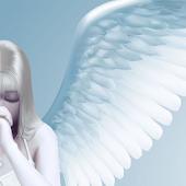 Angel Live Wallpaper fr