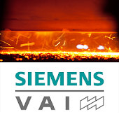 Siemens VAI Metals Technology