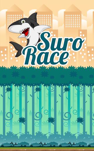 Suro Racing Games