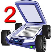 Mobile Doc Scanner 2