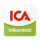 App ICA Hälsorabatt APK for Windows Phone