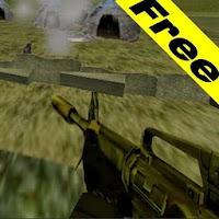 Sniper Army: duty war 1.7