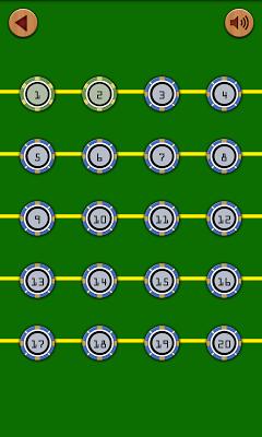 Coin Matcher - Puzzle - screenshot